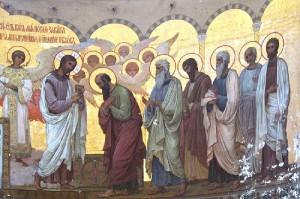 spasitel_i_apostoly