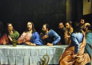 spasitel_i_apostoly2