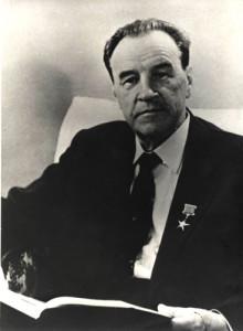bakulev