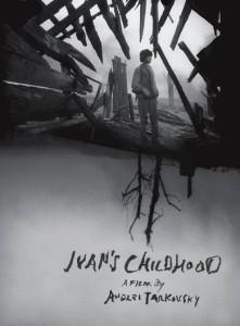 ivanovo_detstvo2