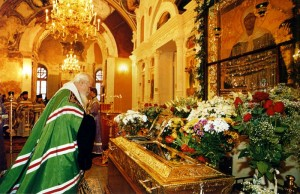 patriarh_aleksij_u_moshhej_matrony