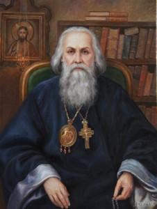 svyatitel_ignatij3