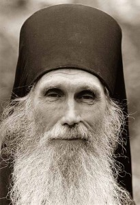 Arhimandrit_Kirill