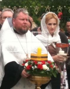o_aleksandr