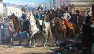 russkie_vojska_v_parizhe_1814