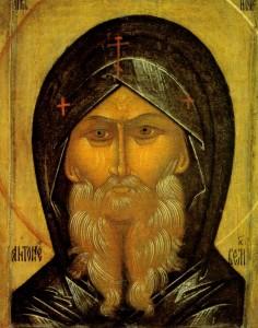 Antonii2
