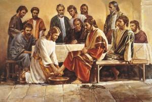 Spasitel_i_apostoli