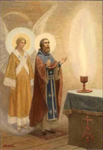 angel_v_altare