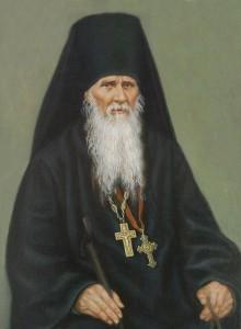 batyushka_amvrosij