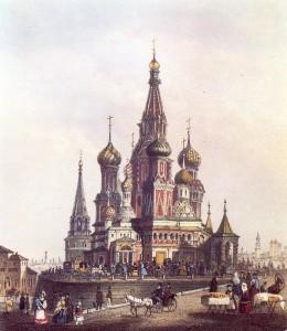 Hram_Vasilii_Blajennii