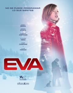 eva_14