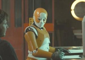 robot1aa