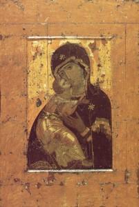 Vladimirskaya3