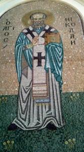 Svt_Nikolay.Mozaika