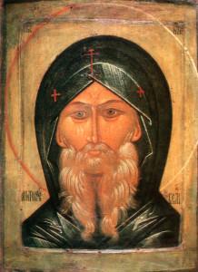 Antonii_Velikii