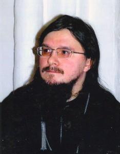 daniil_sysoev