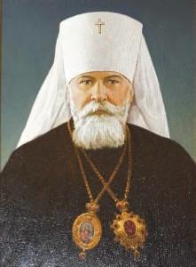 nikolai_yarushevich
