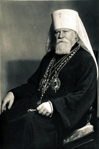nikolaj_yarushevich_2