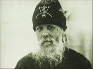serafim_vyrickij12