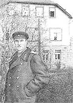 krusser_v_chehoslovakii1