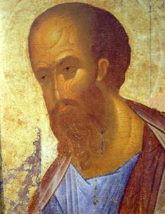 Apostol_Pavel