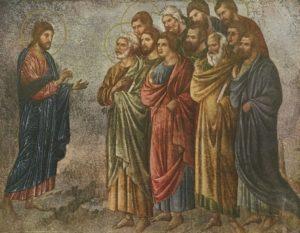 Spasitel_apostoli