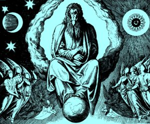 gnostizism10