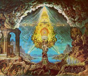 gnostizism2