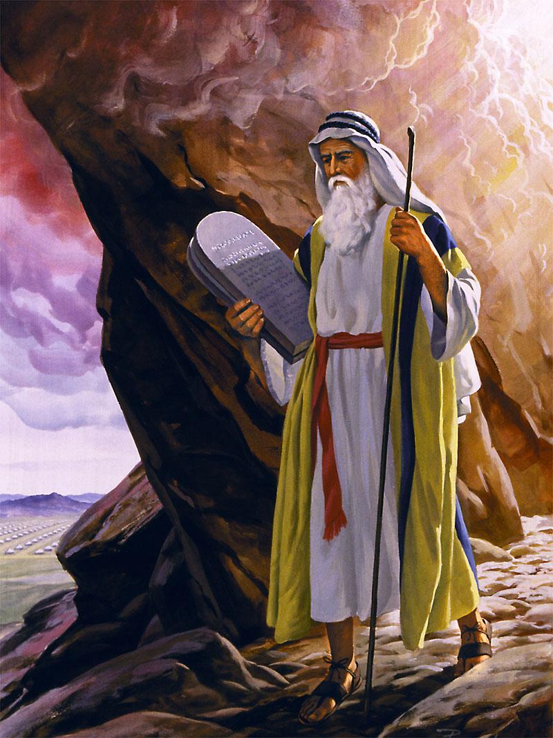 цветет очень библейские картинки моисей на горе понравившееся поздравление можете