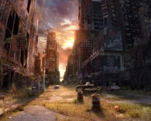 apokalipsis1