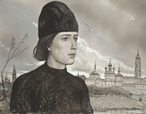 alesha-karamazov3