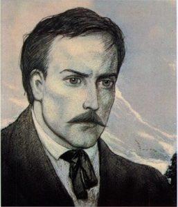 dmitriy_karamazov
