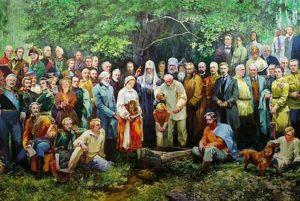russkaya_ideya