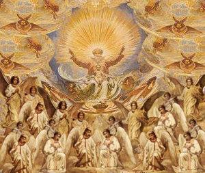 sotvorenie-neba