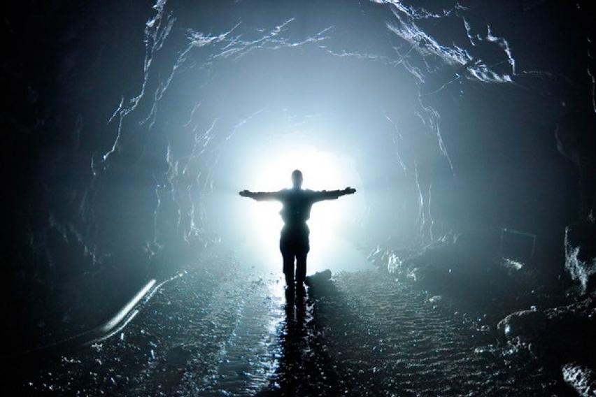 благодаря правильному фото картинки душа человека база построена