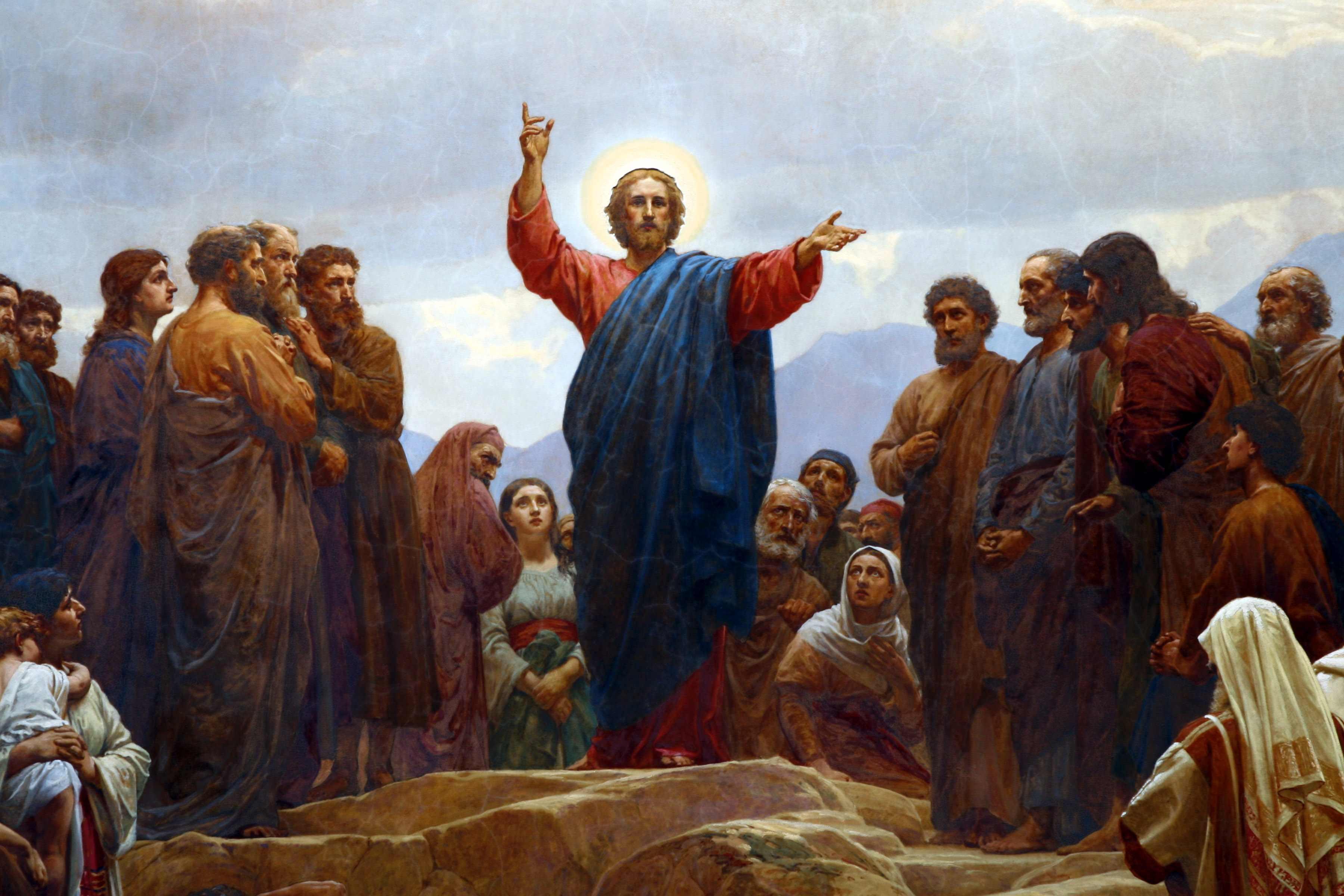 Картинки евангельские, открытки