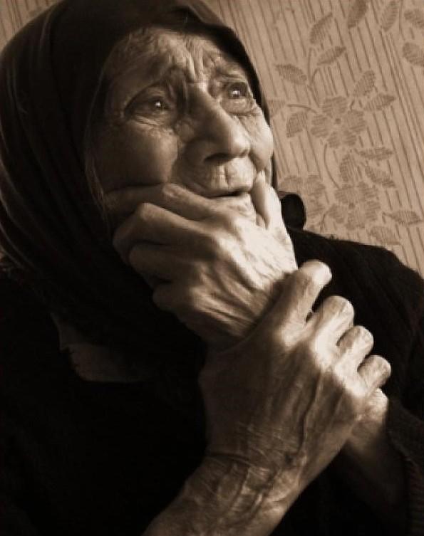 картинки рыдающих матери легендам, это