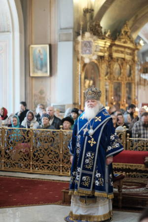 Subbota_Akafista_liturgia_05