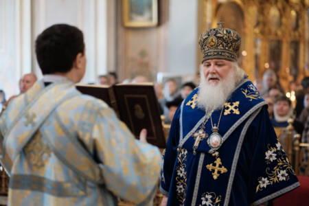 Subbota_Akafista_liturgia_08