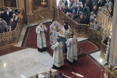 Subbota_Akafista_liturgia_15