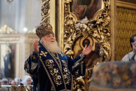 Subbota_Akafista_liturgia_18