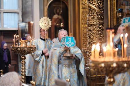 Subbota_Akafista_liturgia_21
