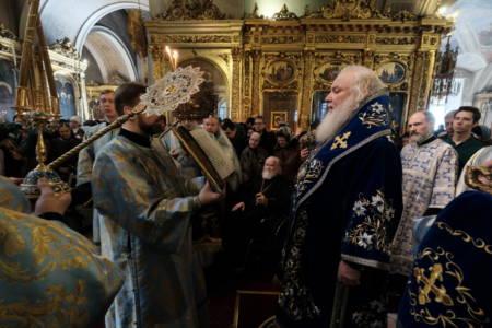 Subbota_Akafista_liturgia_28