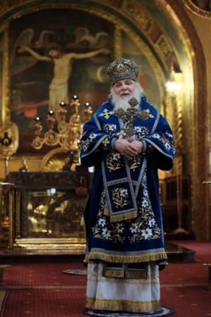 Subbota_Akafista_liturgia_34