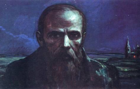 dostoevskiy3a