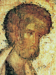 3Апостол ПетрFeofan_Grek