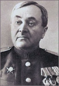 Генерал Александров2