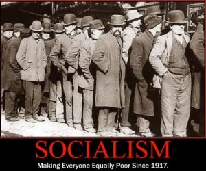 socializm4a