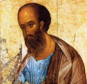 apostol_pavel1