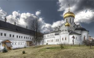 savva_storojevskiy-04